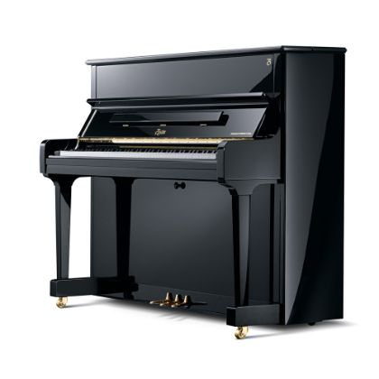 https://www.bostonpianos.com/pianos/boston/upright/up-118e-pe