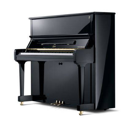 https://www.bostonpianos.com/pianos/boston/upright/up-126e-pe