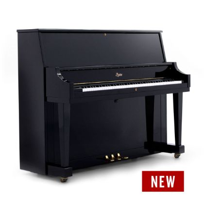 https://www.bostonpianos.com/pianos/boston/upright/up-120s-pe
